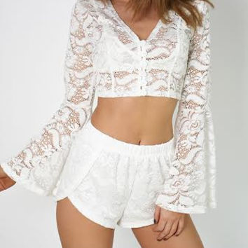 Dream On Two Piece