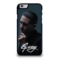 G-EAZY iPhone 6 / 6S Case Cover