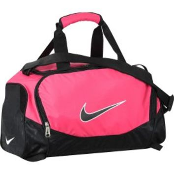 Nike Brasilia 5 Extra Small Duffle Bag - Dick's Sporting Goods