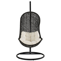 Stitch Outdoor Lounge Chair