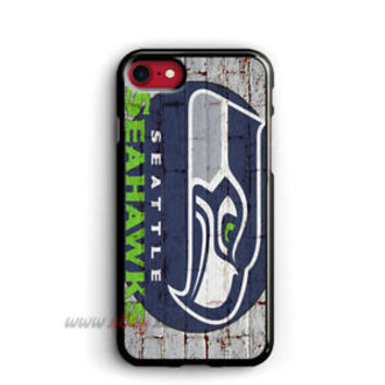 Seattle seahawks iphone cases NFL samsung galaxy case ipod cover