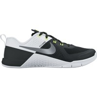 Nike Women's Metcon 1 Training Shoes | DICK'S Sporting Goods