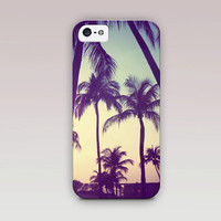 Eternal Summer Phone Case For - iPhone 6 Case - iPhone 5 Case - iPhone 4 Case - Samsung S4 Case - iPhone 5C