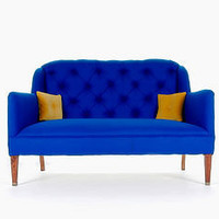 armstrong sofa by lockwood design | notonthehighstreet.com