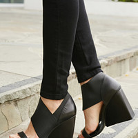 Dolce Vita Orsella Wedges