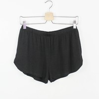 Amethyst Lounge Shorts
