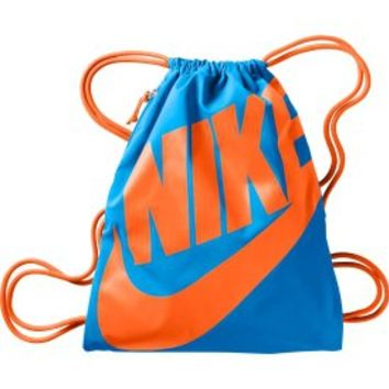 Nike Heritage Gymsack - Dick's Sporting Goods