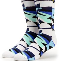 Diamond Supply Co Simplicity Crew Socks