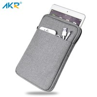 Shockproof Tablet Sleeve