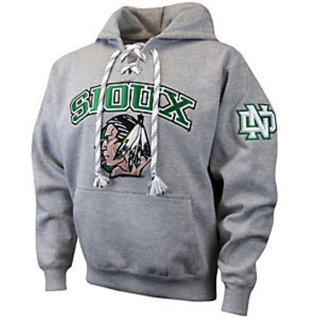 Signature Concepts UND Shocker Sweatshirt | Scheels