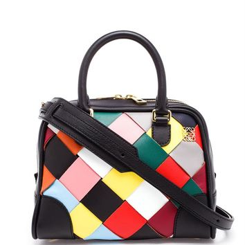 Small Amazona with Prism Effect - LOEWE