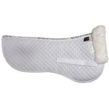 Equine Comfort Products Classic Half Pad