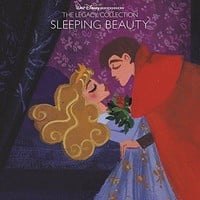 Various artists - Walt Disney Records The Legacy Collection: Sleeping Beauty