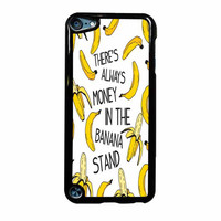 Theres Always Money In The Banana Stand iPod Touch 5th Generation Case