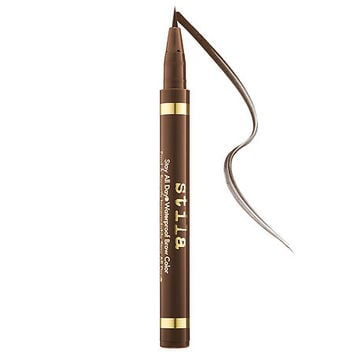 Stay All Day Waterproof Brow Color - stila | Sephora