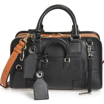 Loewe 'Amazona 28' Multiplication Bag | Nordstrom