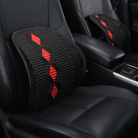 Summer Cars Cushion [6534254471]