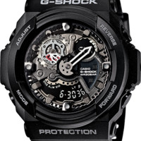 GA300-1A - Trending - Mens Watches | Casio - G-Shock