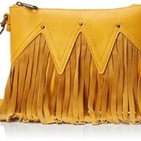 Urban Originals Lover Clutch