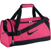 Nike Brasilia 6 X-Small Duffle Bag | DICK'S Sporting Goods