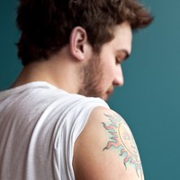 Tattoo Removal for a Small, Medium, or Large Area at Ann Arbor Laser Tattoo Removal Specialists (Up to 50% Off)