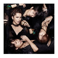 L'Arc~en~Ciel/CD+DVD '' XXX '' Limited Edition [B005M38GQ0] - 1,575JPY : JAPAN Discoveries, Buy New & Vintage Japanese products online! Jrock, Visual kei, CDs, Guitars & more!