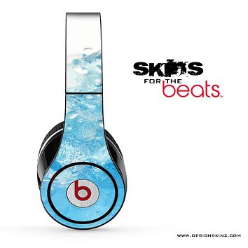 Fresh Water Skin for the Beats by Dre