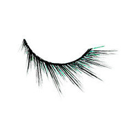 Illamasqua False Eye Lashes