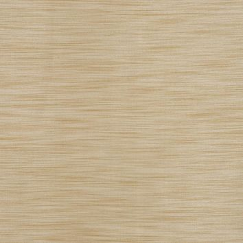 RM Coco Fabric 11765-213 Marvel Tan