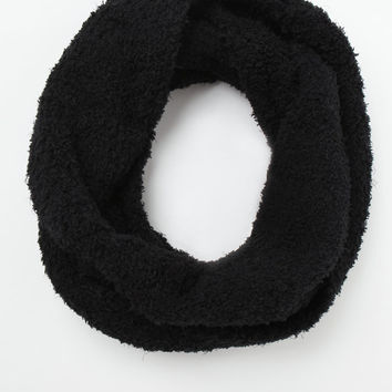 LA Hearts Cozy Infinity Scarf at PacSun.com