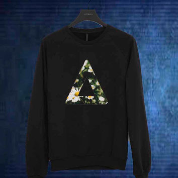 bastille sweater Sweatshirt Crewneck Men or Women Unisex Size
