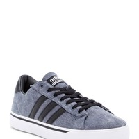 adidas | Cloudfoam Super Daily Sneaker | Nordstrom Rack