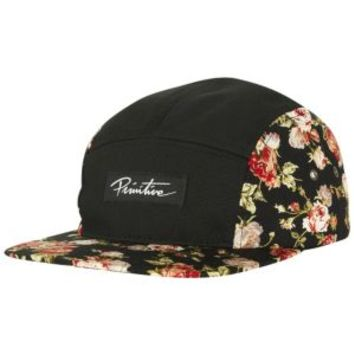 Primitive Roses 5 Panel - Men's at CCS