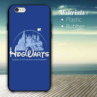harry potter hogwart disney iPhone 4/4S, 5/5S, 5C,6,6plus,and Samsung s3,s4,s5,s45