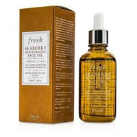 Seaberry Moisturizing Face Oil - 50ml-1.6oz