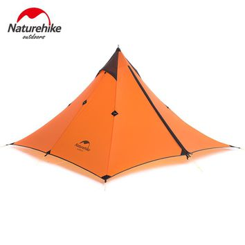 Best One Man Tent Products On Wanelo