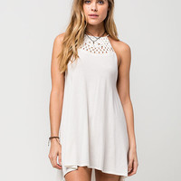 BILLABONG Happy Place Dress | Short Dresses