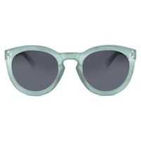 Women's Round Sunglasses - A New Day™