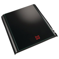 Taylor Glass Led Kitchen Scale