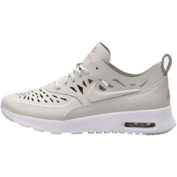 Nike WMNS Air Max Thea Joli QS - Light Bone/Light Bone-White