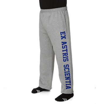Starfleet Academy Sweatpants - Exclusive