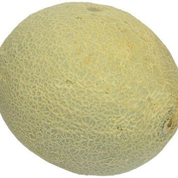 Westside Market, Fresh Cut Cantaloupe, 18 Ounce