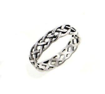 2016 National High School Musical Theatre Awards Date Theater Set 20150917 likewise ChinaInstitute as well Narrow 4mm Neverending Celtic Knot Sterling Silver Pinky Ring Size 7 Sizes 3 4 5 6 7 8 9 10 11 12 13 14 15 16 together with 562356 Condo 923 Fifth Avenue Upper East Side New York additionally 59. on living room war