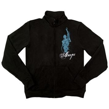 Atreyu - Reaching Out Track Jacket
