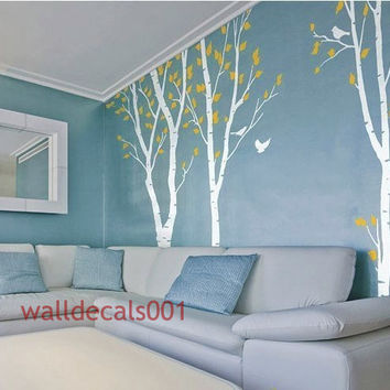 Vinyl Wall StickerDecalArtHome by walldecals001 on Etsy
