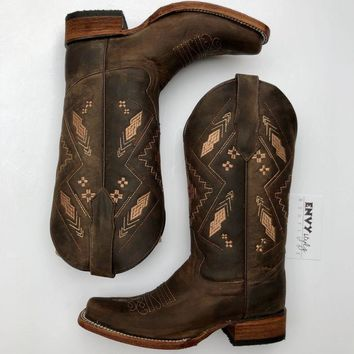 Corral Boots L5291