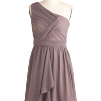Over Dessert Dress | Mod Retro Vintage Dresses | ModCloth.com