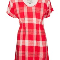 Picnic Top Dress