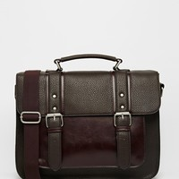 River Island Satchel Bag