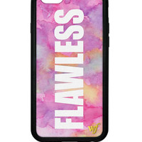 Wildflower Flawless iPhone 6 Case